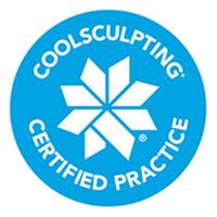 CS-Certified-Practice-Logo