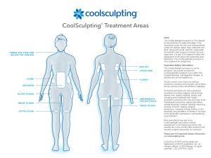 coolsculpting fairfax