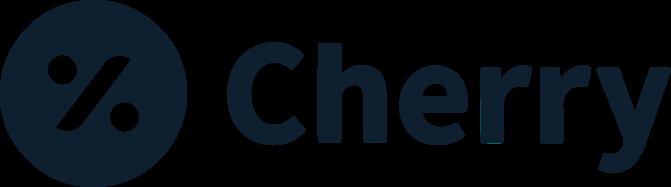 Logo_-__Primary